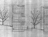 Drafting & Line Drawings