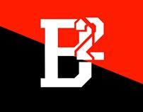 Brand Video - B² Designs