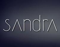 Designer identity/Logo