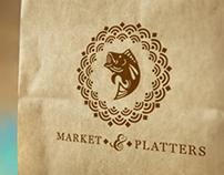 Market & Platters