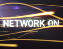 Fluke Networks: branding + digital content