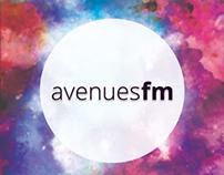 Avenues.FM
