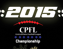 CPFL Poster