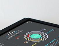 RevCo App Design