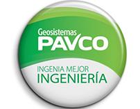 ::: GEO Programa de Capacitación 2013 :::