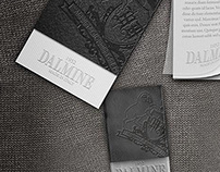 Dalmine / Labeling Set