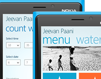 Jeevan Paani [ Water is Life ]