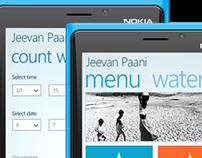 Jeevan Paani [ Water is Life ]