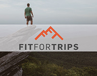 Fit For Trips