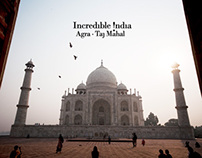 Photography | Incredible India