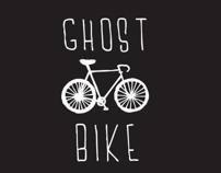 www.ghostbikefilm.com