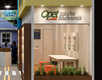 Stand Opet_Educar