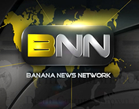 BNN (Banana News Network)