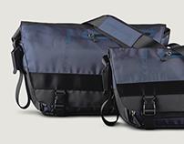 MOMODESIGN - Urban bags
