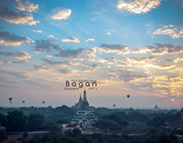 Photography | Myanmar