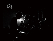 RF 5th ALBUM