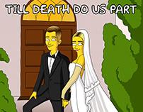 Wedding of Justin Bieber and Hailey Bieber