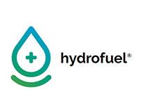 Imagen Corporativa Hydrofuel