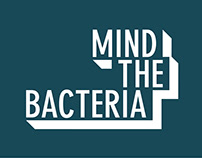 Mind the bacteria