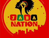 JABA EMPIRE BRAND