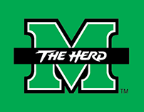 MARSHALL ATHLETICS