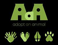 Memphis Zoo Adopt an Animal