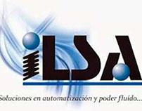ILSA de México