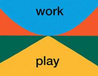 Work & Play