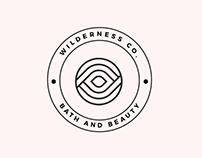 Wilderness Co.
