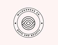 Wilderness Co.