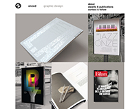 www.enzed.ch new website