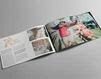 Boneshaker Magazine - Ring in the Old