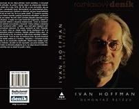 Ivan Hoffman - Demontaz retezu