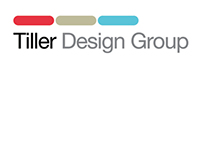 Tiller Design Group