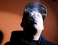 DJ Babu - Portraits