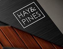 Hay & Pines