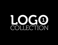 Logo Collection - 01