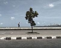Grey Mumbai