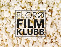 Identitet // Florø Filmklubb
