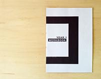 Y1Werkbook