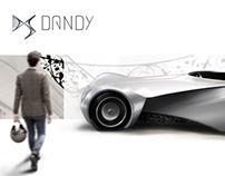DS DANDY