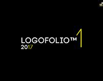 Logofolio™ 2017