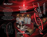 Faseast Brochure