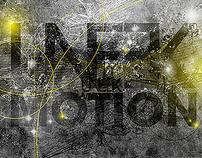 Uneek Motion