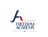 Freedom Academy - Proposta