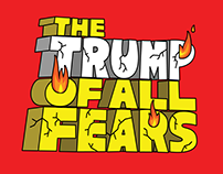 The Trump of All Fears