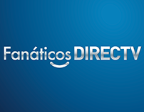 Fanáticos DIRECTV