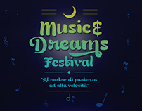 Music Dream Festival - Modena