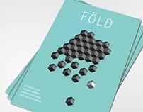 FÖLD Magazine