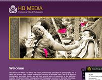 HD Media Creations